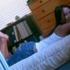 Monica Carrillo, from San Jose CA