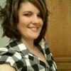 Kristin Larson, from Sturgeon Lake MN