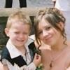 Ashley Mclellan Facebook, Twitter & MySpace on PeekYou