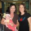 Sherri Simmons Facebook, Twitter & MySpace on PeekYou