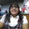 Griselda Martinez, from Odessa TX