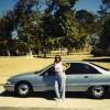 Yvonne Herring Facebook, Twitter & MySpace on PeekYou