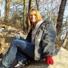 Melissa Chipman, from Roaring River NC