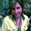 Monica Mcclure Facebook, Twitter & MySpace on PeekYou