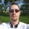 Michael Branham, from Toledo OH