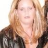 Kim Mathis, from Talladega AL