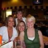 Amanda Thomas Facebook, Twitter & MySpace on PeekYou