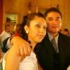 Marisol Gomez Facebook, Twitter & MySpace on PeekYou