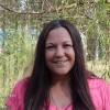 Elizabeth Wade, from Bessemer AL