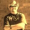 Eric Jones Facebook, Twitter & MySpace on PeekYou