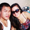 Koy Saechao Facebook, Twitter & MySpace on PeekYou