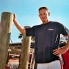 Brian Chesko Facebook, Twitter & MySpace on PeekYou
