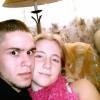 Jonathan Castillo Facebook, Twitter & MySpace on PeekYou