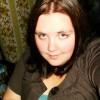 Megan Hartman, from Rochester NY