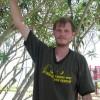 Jeffery Hill, from Houston TX