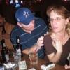 Lisa Cochran, from Arlington TX