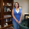 Lisa Cochran, from Arlington TN
