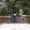 Robert Yancey, from Defuniak Springs FL