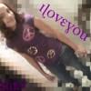 Ashley Gonzalez, from New York NY