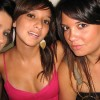 Susan Neal Facebook, Twitter & MySpace on PeekYou
