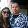 Rudy Ortiz, from Santa Ana CA