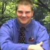 Matthew Washburn, from Huntsville AL