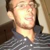 Luke Sands Facebook, Twitter & MySpace on PeekYou