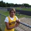 Emily Schmidt Facebook, Twitter & MySpace on PeekYou