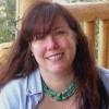 Elizabeth Mcpherson, from Woodland Park CO
