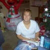 Jennifer Bryant, from Lewisburg TN