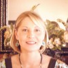 Shannon Hobbs Facebook, Twitter & MySpace on PeekYou