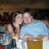 Laura Mckay Facebook, Twitter & MySpace on PeekYou