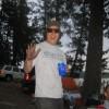 Ryan Kurzac, from Kamloops BC