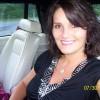 Rhonda Bell, from Blue Ridge GA