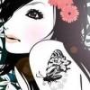 Michelle Boyd Facebook, Twitter & MySpace on PeekYou