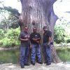 Tony Juarez Facebook, Twitter & MySpace on PeekYou