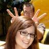 Nicole Negrete, from Redlands CA
