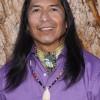 Tony Redhouse, from Tucson AZ