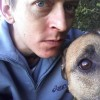 Iain Moore Facebook, Twitter & MySpace on PeekYou