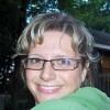 Heather Frederick, from Traverse City MI