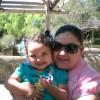 Graciela Perez, from Laredo TX