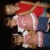 Christy Funkhouser Facebook, Twitter & MySpace on PeekYou