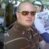 Mark Evans Facebook, Twitter & MySpace on PeekYou