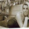 Jennifer Baxter, from Tampa FL