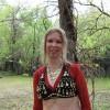 Michelle Foster Facebook, Twitter & MySpace on PeekYou