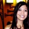 Cierine Nicolas, from Chicago IL