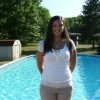 Amanda Agee Facebook, Twitter & MySpace on PeekYou