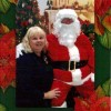 Paula Roberts, from Lakeland FL
