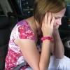 Nicola Mcdonald Facebook, Twitter & MySpace on PeekYou
