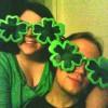 Jamie Miller Facebook, Twitter & MySpace on PeekYou